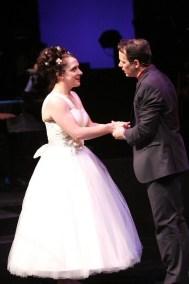 Company: Kristen Mengelkoch, Jim Poulos