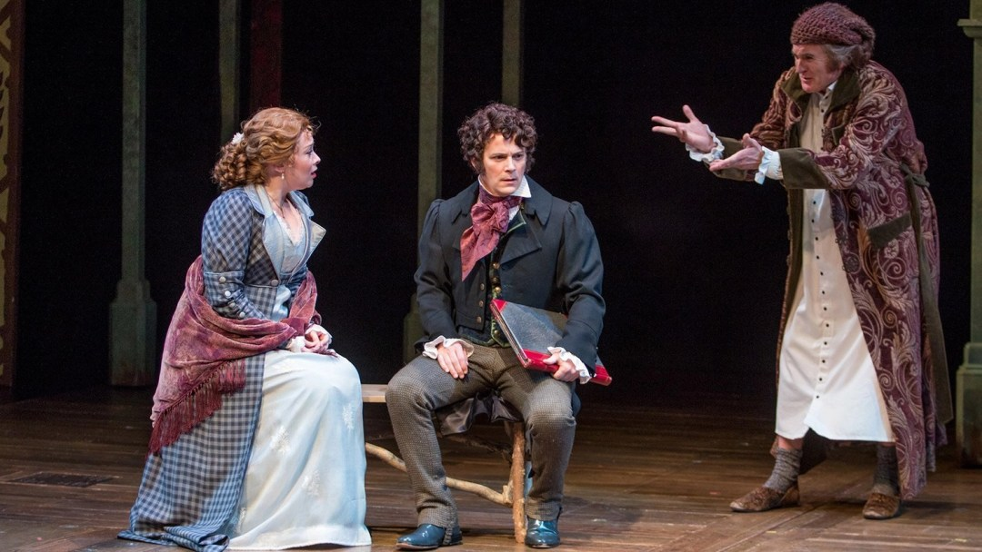 grace-morgan-jim-poulos-sam-gregory-young-ebenezer-a-christmas-carol-denver-center-