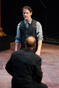 Hamlet 32 - Photo: Peter Wochniak