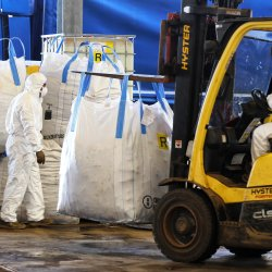 Jims asbestos removal commercial4