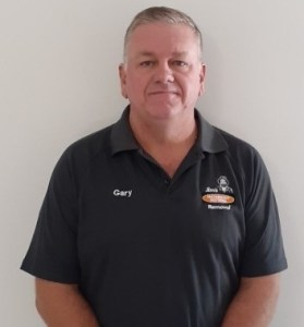 Gary Anderson_Asbestos-removal