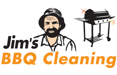 Jim's BBQ Cleaning