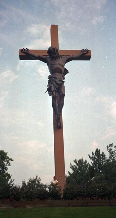 cross river hindu personals Cross in the woods national shrine, indian river: see 183 reviews, articles, and 99 photos of cross in the woods national shrine, ranked no1 on tripadvisor among 14 attractions in indian.