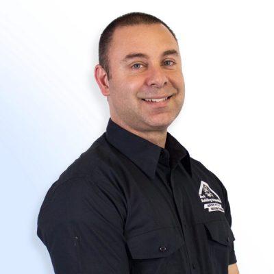Adam Building Consultant