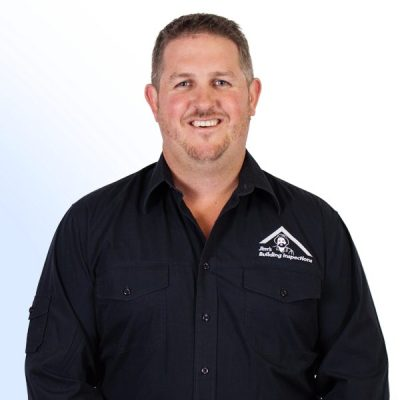 Building Inspections Greater Canberra ACT 2600