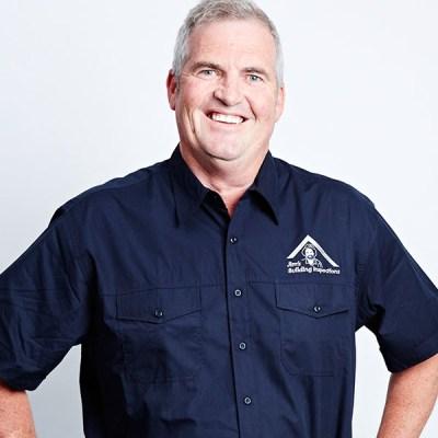 Paul Building Consultant