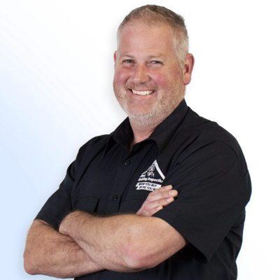 Tim Building Consultant