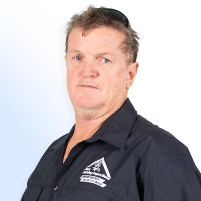 Jim's Building Inspections Kempsey