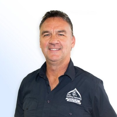 Grant King-Building inspector-Eaglemont