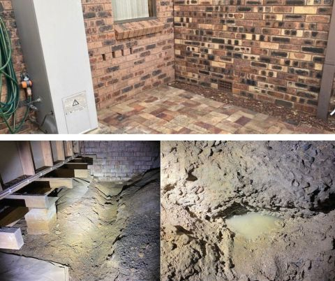inadequate-site-and-subfloor-drainage