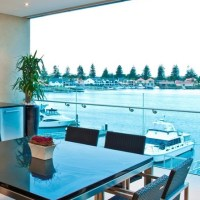 13-268x300 What are Frameless Glass Systems For