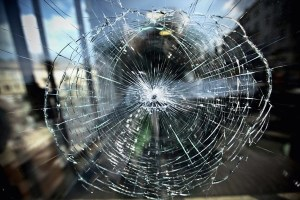 8-300x200 What's the Deal with Safety Glass