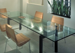 36-300x212 Is Glass Table Top Good For My Home