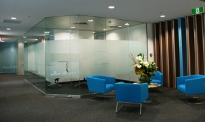 3-300x178 How To Brighten An Office With Glass Partitions