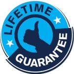 49-150x150 Lifetime Guarantee