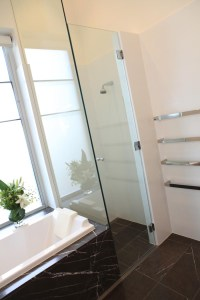 blog-127-200x300 How Can Taking A Shower Make Your Day