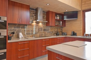 blog-138-300x200 What Are Today's Kitchen Solutions That Do The Job