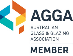 AGGA-National-Member How to Clean Glass