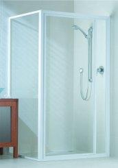 1 Framed Shower Screens