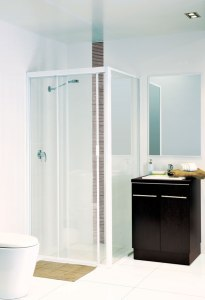 slider-2-door-showerscreen-205x300 Jim's Shower Screens