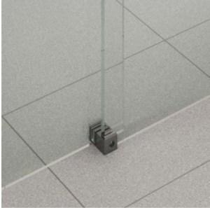 4-300x297 Frameless Sliding Shower Screens