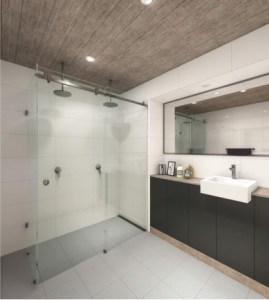 Brochure-Frameles-Sliding-Shower-Screen-269x300 Frameless Sliding Shower Screens