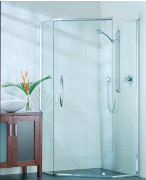 Brochure-Semi-Frameless-Shower-Screens-email-v222-2 Semi Frameless Shower Screens