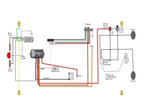 BMW_Wiring_Diagrams