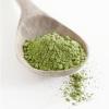 Vedini Organic Indigo Powder