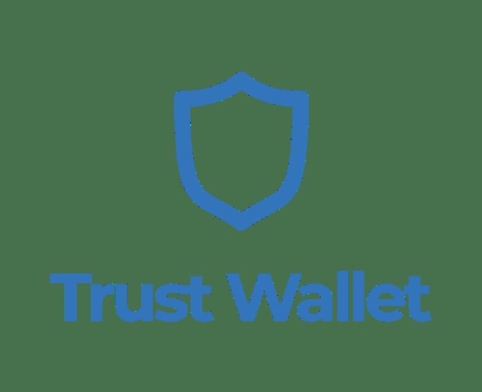 kryptoměna, kryptoměny, coin, token, digitální měna, peněženka, Trust Wallet,