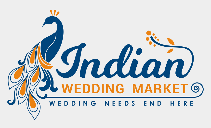 the importance of indian wedding cards