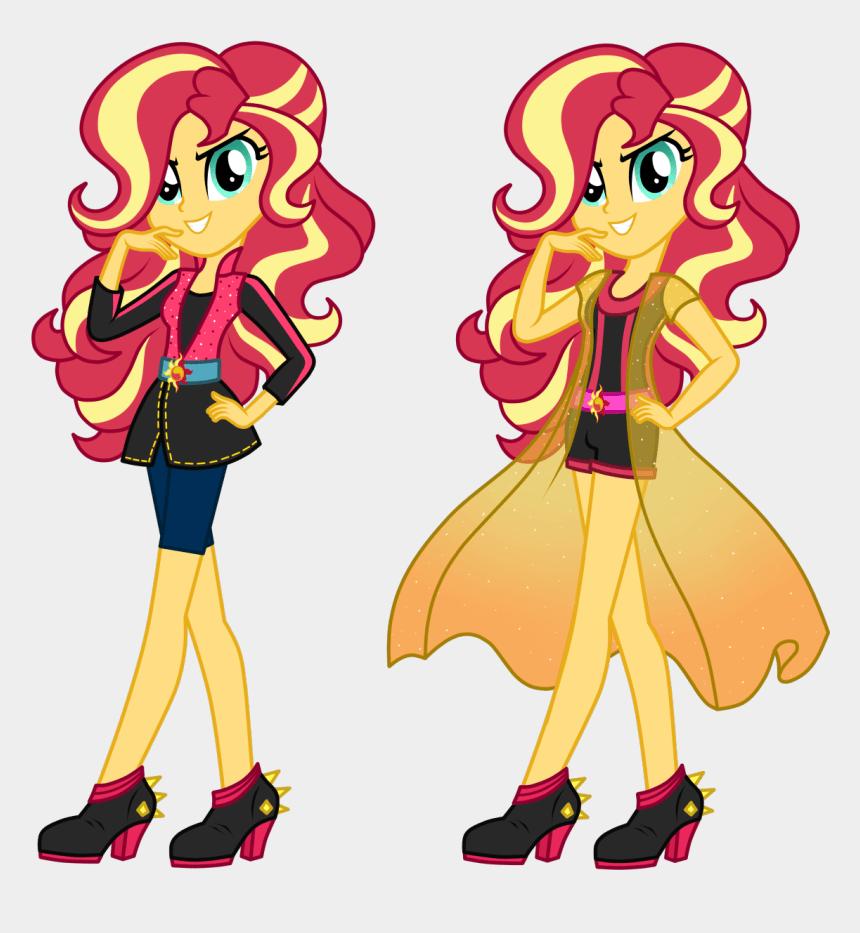 Another Universe Au Equestria Girls Sunset Shimmer Mlp Eg Sunset Shimmer Au Cliparts Cartoons Jing Fm