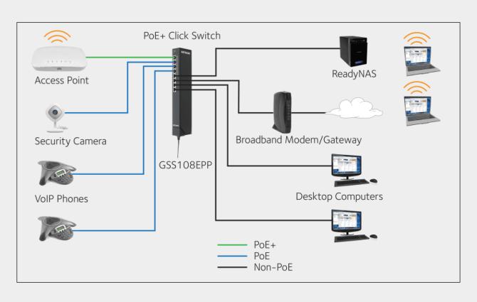 diagram honda n600 wiring diagram full version hd quality