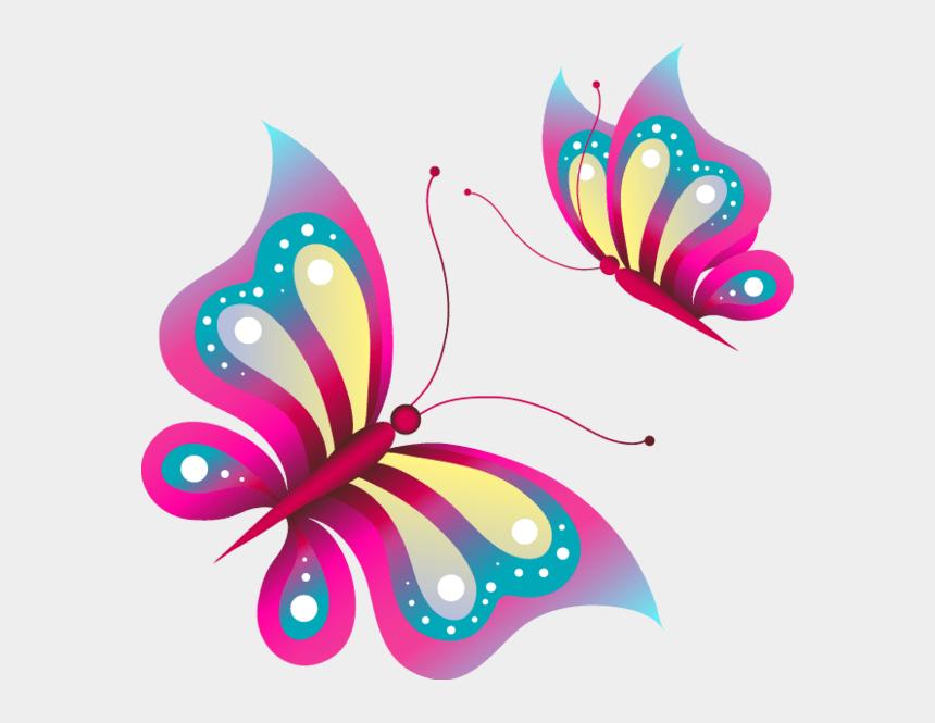 Papillons Bug Images Butterfly Clip Art Mandala Art Imagenes De Flores Para Sublimar Cliparts Cartoons Jing Fm