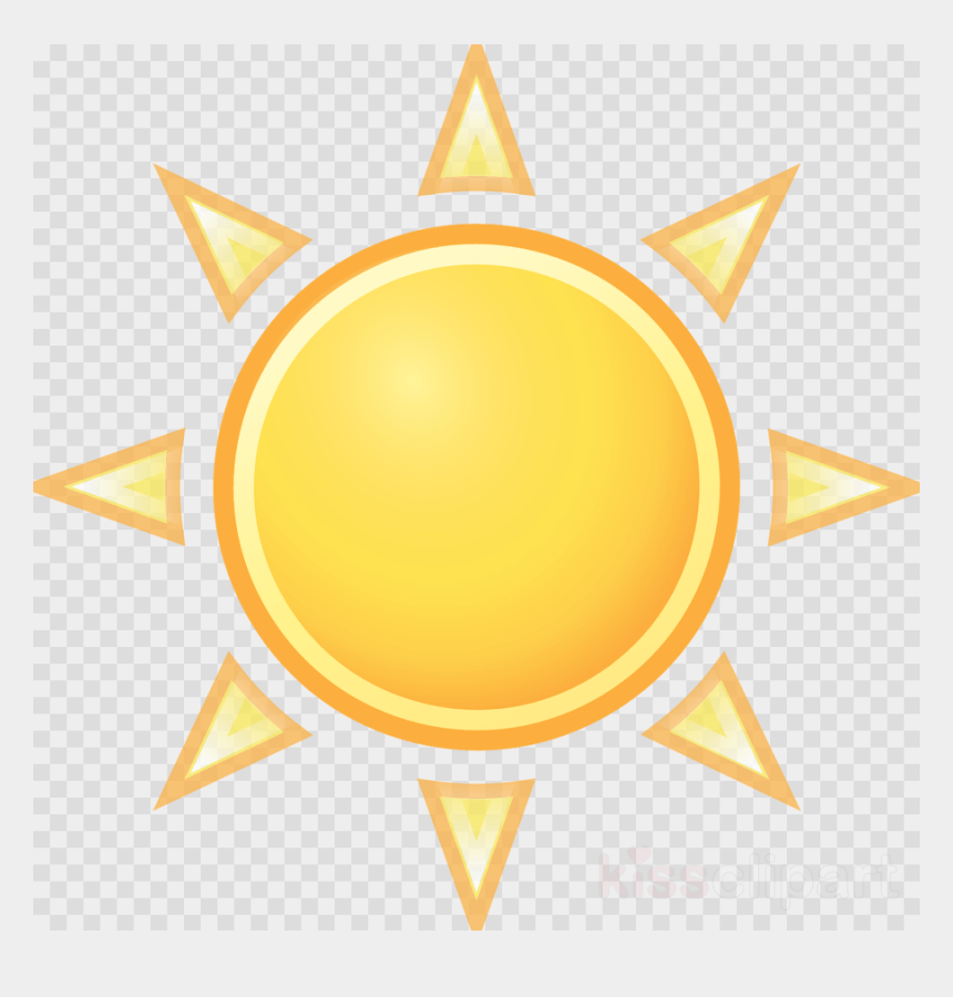 Simple Sun Clipart Black And White Cliparts Cartoons Jing Fm