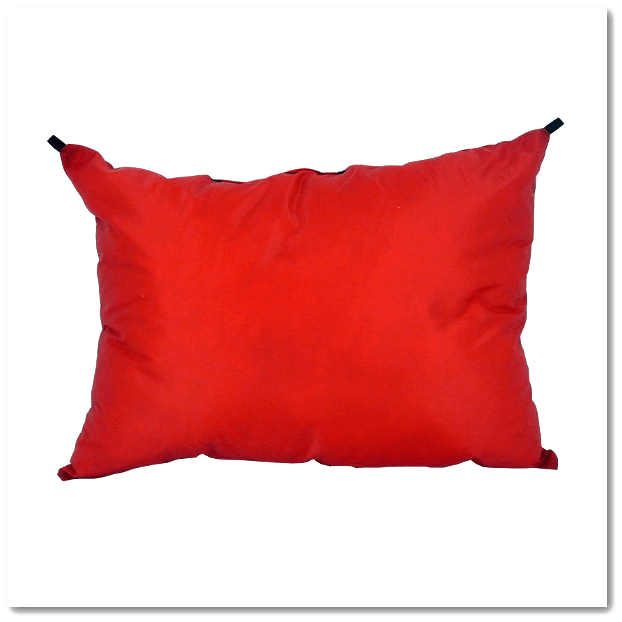 pillow png picture png pillow