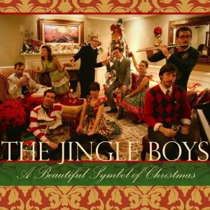 JingleBoys2010-900