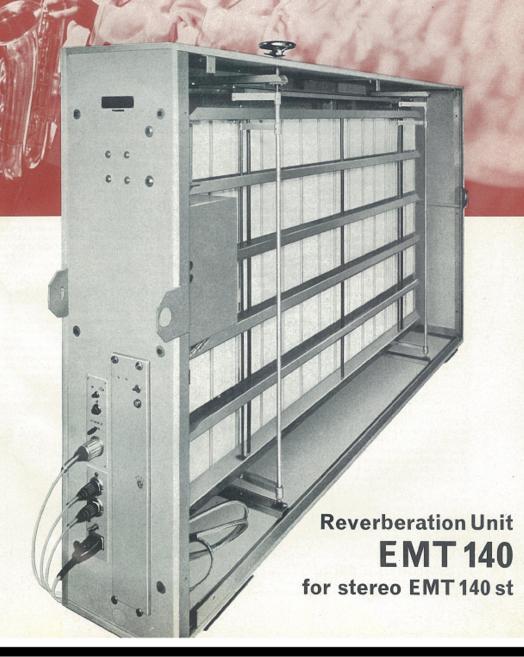 PAMS - EMT Galmplaat