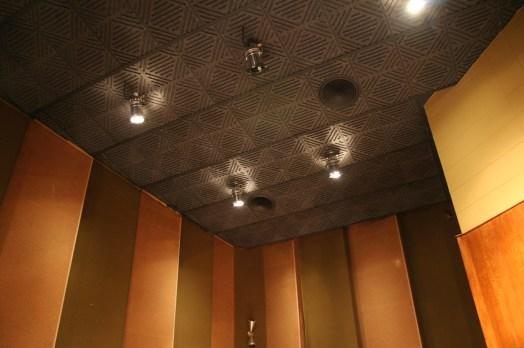 PAMS-Studio-C-010