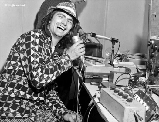 Radio-Sutch-1964-Eerste-uitzending