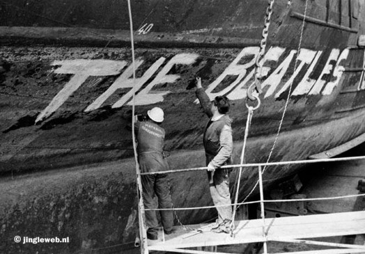 Veronica-1964-Nieuw-schip-355.jpeg