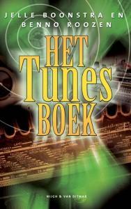 Het Tunesboek