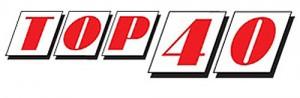 logo Top 40