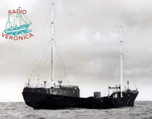 Veronica-in-1964-first-week-at-sea-from-the-ship-MV-Norderney1