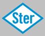ster logo klein
