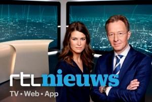 RTLNieuws - bron RTL