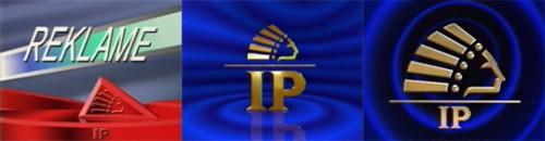 RTL4_IP_Logos