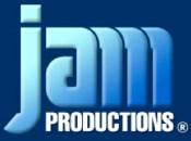 logo JAM klein