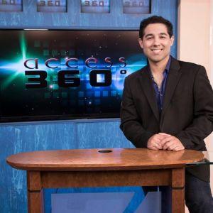 PD AJ Tavez  - bron NOVAZ