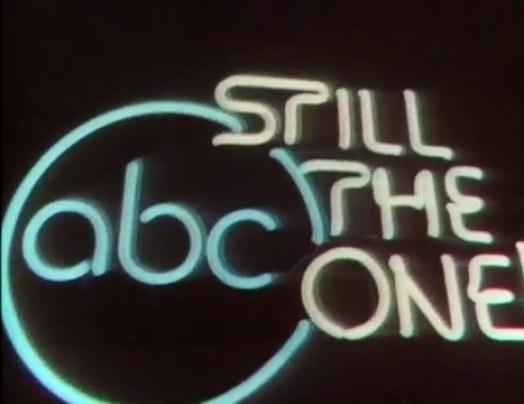 STill the one TV